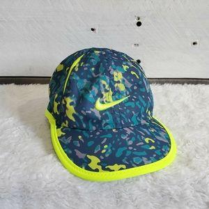 Nike Dri-Fit baseball cap hat